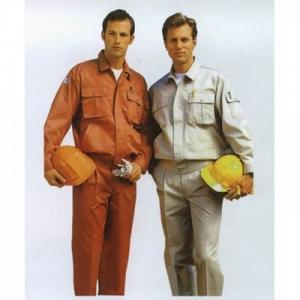 Quần áo bảo hộ lao động may sẵn giá rẻ