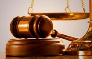 Thư mời sử dụng dịch vụ Luật sư -Luật  sư giải quyết tranh chấp