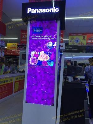 Làm biển quảng cáo rẻ