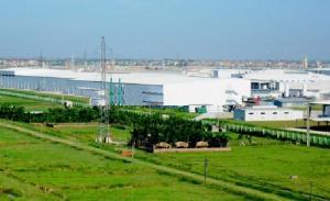 bán đất khu công nghiệp hà nội