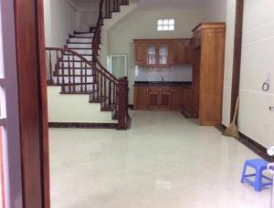 Cần bán gấp nhà 2 lầu, 3,8x15,9m, 181m2 hẻm 6m Đường số 3 CX Bình Thới, Giá 5,3 tỷ