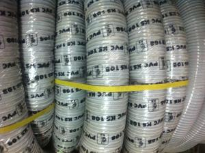 Ống Gân nhựa Giá tốt Miền Bắc Hàng có sẵn Só lượng Gọi Ngày: 0962 512 752