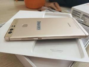 Huawei P9 Bảo hành 12 tháng