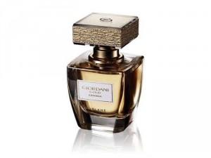 Nước hoa nữ Giordani gold Essenza Parfum