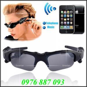 Kính Bluetooth Hà Nội