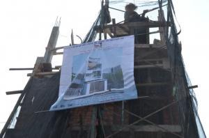 Đơn vị thiết kế thi công nhà ở dân dụng uy tín tại Tp HCM