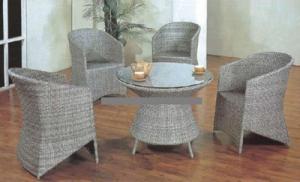 Bàn ghế Nội thất nhà hàng, Bộ bàn ghế cafe Tình trạng : Hàng mới 100%