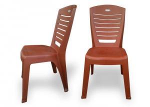 Cần thanh lý gấp bàn ghế quán nhậu như hình với số lượng lớn ưu tiên cho khách hàng