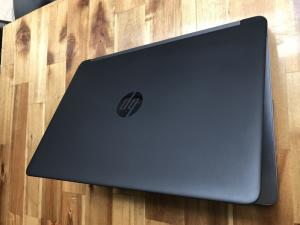 HP probook 640G1, i5 4200M, 4G, 500G, zin100%, 99%, giá rẻ