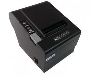 Máy in hóa đơn K80 dùng trong siêu thị, nhà hàng ...