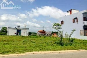 Becamex mở bán đất nền khu đô thị đợt tháng 6