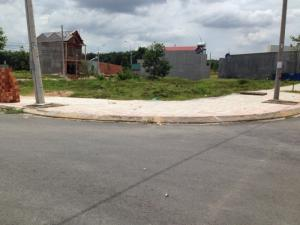 Chuyển Công Tác Cần Sang Gấp 5 Lô Đất Khu Đô Thị Lavender City