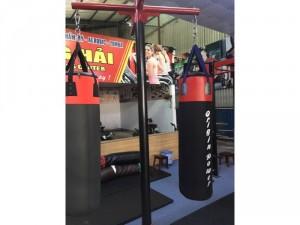 Bao Cát Boxing,Bao Cát Tập Võ Giá Rẻ Tại Nha Trang,Phú Yên,Bình Định,Gia Lai
