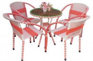 Cần bán bàn ghế cafe hàng xuất khẩu giá cả cạnh tranh chưa qua sừ dụng
