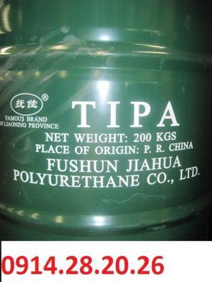 Bán TIPA 85% (Triisopropanolamine 85% )
