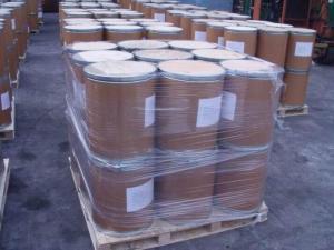 Bán Methyl sunlonyl methane