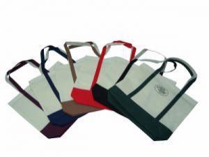Túi vải không dệt, túi giấy sản xuất theo yêu cầu