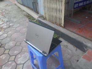 Dell vostro v130, intel core i3, laptop doanh...
