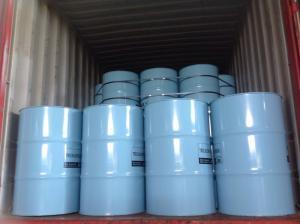 Mua bán Trichloroethylene ,TCEgiá tốt thành phố Hồ Chí Minh