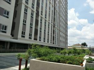 Bán khách sạn Citadines Central – City Tower – Luxury Residence Bình Dương
