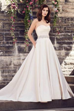 Xưởng may áo cưới, đầm dạ hội xuất khẩu