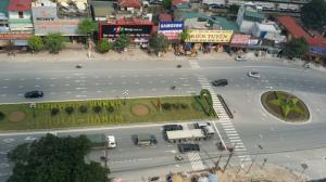 Phân phối độc quyền Mường Thanh Hà Nam
