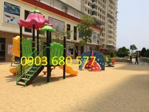 Thanh lý 10 con thú nhún lò so, đồ chơi công viên