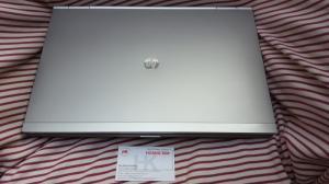HP Elitebook 8570p-i7 3520M,4G,320GB,ATI 7570M 1G, Full HD,máy cực đẹp