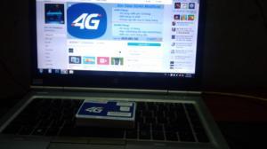 Sim Data 3G/4G Mobifone Siêu tốc độ - Siêu tiết kiệm