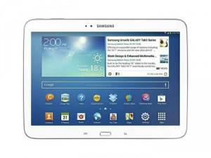 Samsung tap gpt 5200