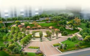 Nha Trang Pearl, nơi đầu tư hiệu quả nhất 2017