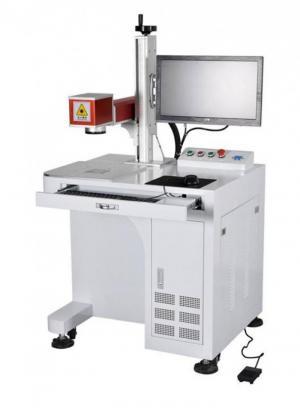 Máy laser CO2  khắc phi kim giá rẻ .nhập khẩu 100%