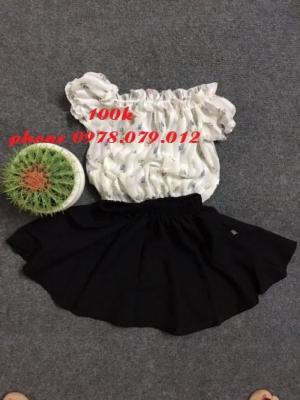 Lý do khác - Xưởng chuyên nhận đặt may và bán buôn quần áo trẻ em giá gốc
