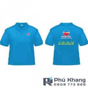 Xưởng may áo thun giá rẻ, may đồng phục sự kiện