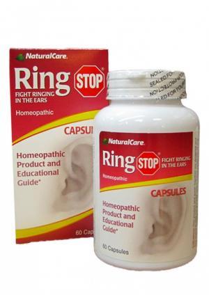 RingStop mua ở đâu?
