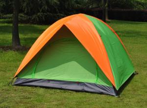 Lều cắm trại, lều du lịch Cửa Kéo ,Chống thấm...