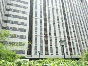 City Tower Bình Dương Vị Trí Đẹp Giá Tốt Trả...