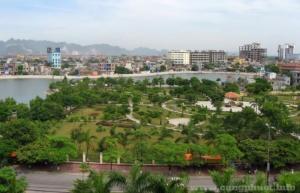 Bán 40 căn hộ chung cư khách sạn cao cấp Mường Thanh Hà Nam, TP Phủ Lý,tỉnh Hà Nam