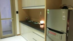 Bán căn hộ CT1-313 vị trí đẹp còn một căn duy...