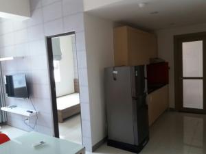 Căn Hộ 2 Phòng Ngủ 60M2 Giá Chỉ 950 Triệu Tại...