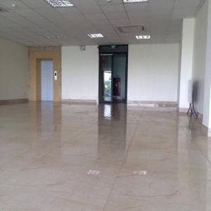 Cho thuê VP 200m2, Lĩnh Nam, Quận Hoàng Mai,...