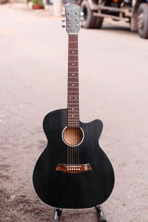Đàn guitar giá rẻ , guitar rẻ, bán guitar rẻ
