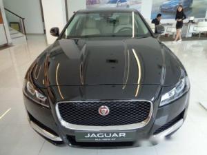 Jaguar XF năm 2017, màu xanh, màu đen 0918842662 - Hỗ trợ đổi xe lên đến 200 triệu