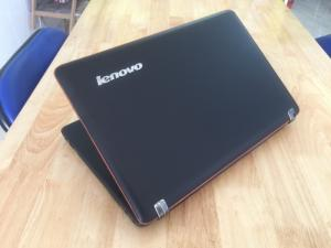 Laptop Lenovo Ideapad Y560 , i5 4G, 500G, đẹp...