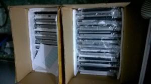 chuyên mua bán laptop cũ tại tp HCM