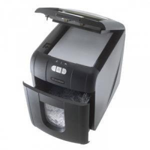 Máy hủy giấy GBC AUTO+130X