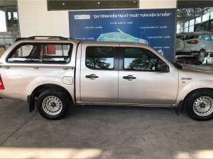 Cần bán Ford RANGER 2008