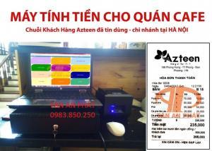 Địa điểm cung cấp máy tính tiền giá rẻ tại Đà Nẵng