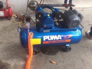 Máy nén khí Puma PX200300 20HP giá tốt nhất