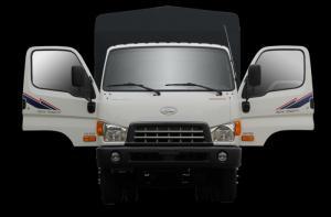 Xe tải veam hd800 là dòng xe tải chất lượng cao được liên doanh giữa Hyundai Motor và nhà máy Veam Motor, tất cả các linh kiện từ động cơ. hộp số. cầu chủ động đều được nhập khẩu từ Hàn Quốc. đồng thời xe tải veam HD800 còn được lắp ráp trên dây chuyền công nghệ chuẩn Hyundai. đảm bảo chất lượng theo nguyên mẫu hàng 3 cục của các nhà máy nhập khẩu Hyundai.  và đặc biệt giá xe tải Veam Hyundai HD800 phù hợp và đáp ứng với mọi tầng lớp người dùng.